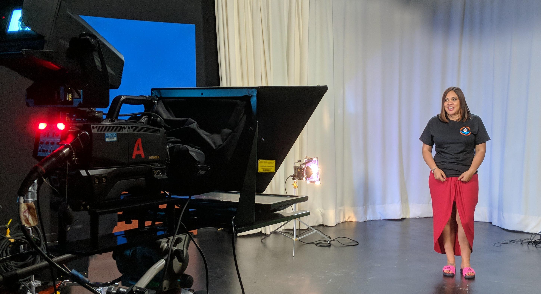 PSA Day at CTV