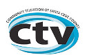 Community Television of Santa Cruz County | We are More Than Public Access. We are CTV.