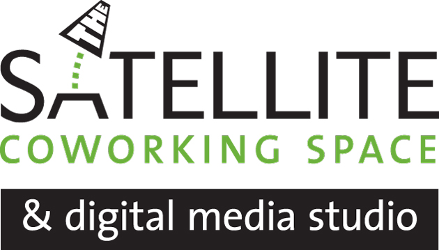 CTV / Satellite Logo